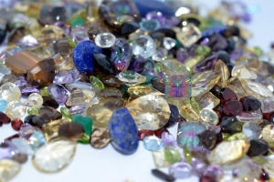 Natural Gemstones